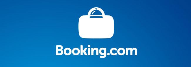 Jak działa booking