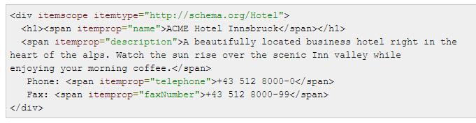 schema-hotel-01