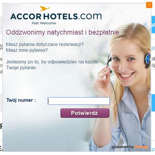 telefon-hotel