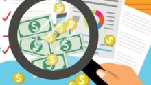 Optymalizacja budżetu: segmentuj dane