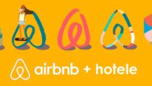 Hotele na AirBnB – na co możemy liczyć?