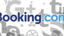 Kto może powalczyć z Bookingiem?