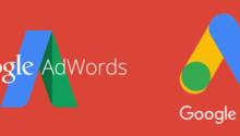 Jak bardzo zmieni się AdWords?