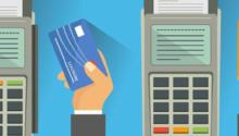 Facebook chce być bankiem? Booking uczestniczy w projekcie